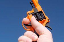 Simyo da el pistoletazo de salida del Black Friday