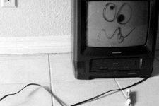 Movistar transforma el televisor en la caja lista