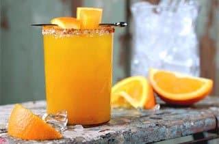 Yoigo descataloga la Combinada Naranja