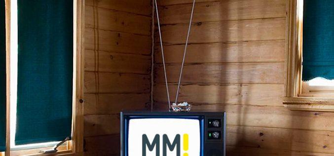 La emisión de Masmóvil TV arranca en el primer trimestre de 2018