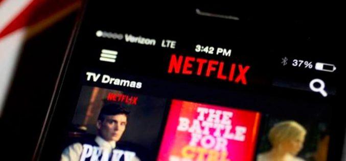 No tan rápido: Los operadores ponen freno a Netflix en España