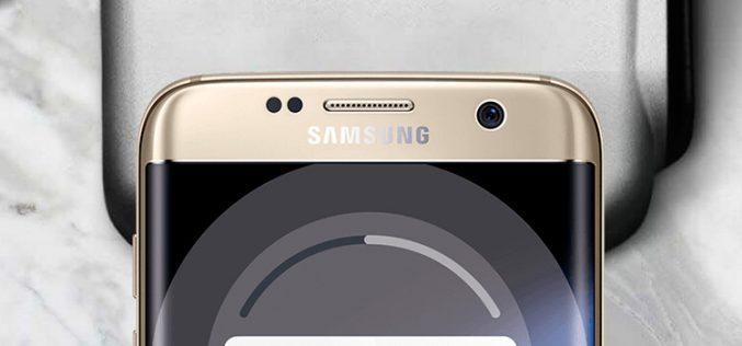 Samsung Pay fomenta su uso con puntos canjeables por regalos