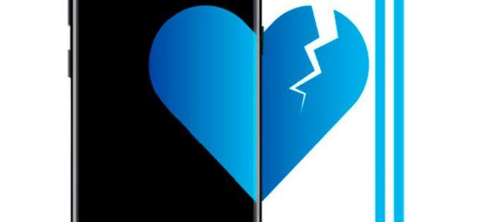 Samsung lanza un seguro para usuarios premium