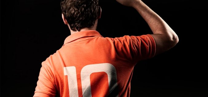 Sky busca el ascenso: Incorpora gratis la Segunda División
