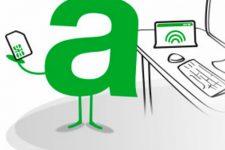 Amena en casa se refuerza ofreciendo 20GB extra por 9,95€
