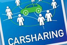 Car2Go, Emov o Zity: ¿Qué servicio de carsharing conviene más?