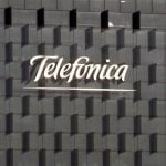 nuevo presidente de Telefónica