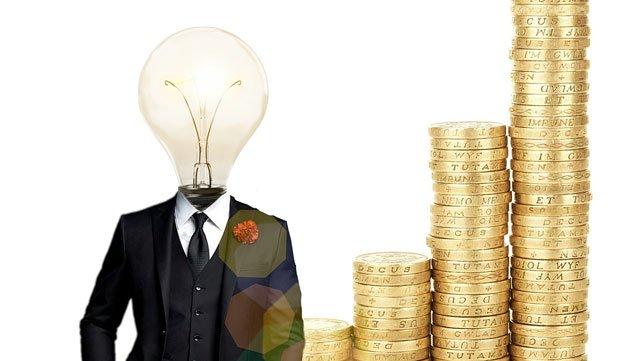 ideas para ahorrar