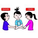 mediación de Autocontrol