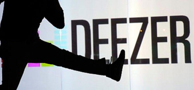 Suena bien: Orange añade Deezer Premium por 4,99€/mes