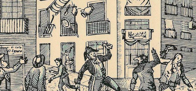 Llamaya Móvil tira la casa por la ventana con su nueva oferta de captación