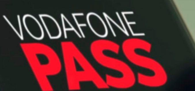 Las tarifas prepago Vodafone Yu incorporan Chat Pass y Social Pass