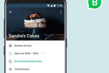 WhatsApp Business, el nuevo canal de atención al cliente