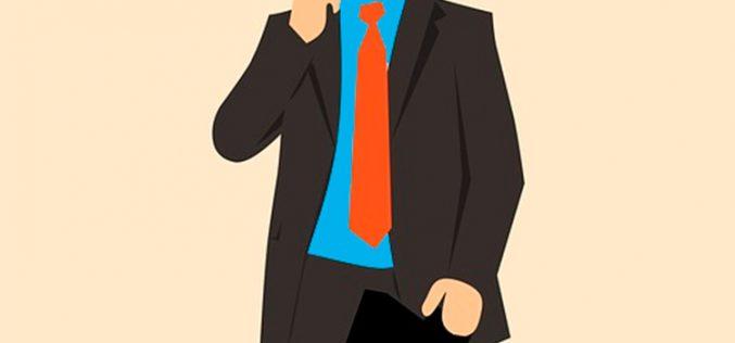 Digi refuerza sus planes Navega añadiendo llamadas ilimitadas entre clientes