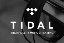 Vodafone sube los decibelios de su oferta musical con Tidal