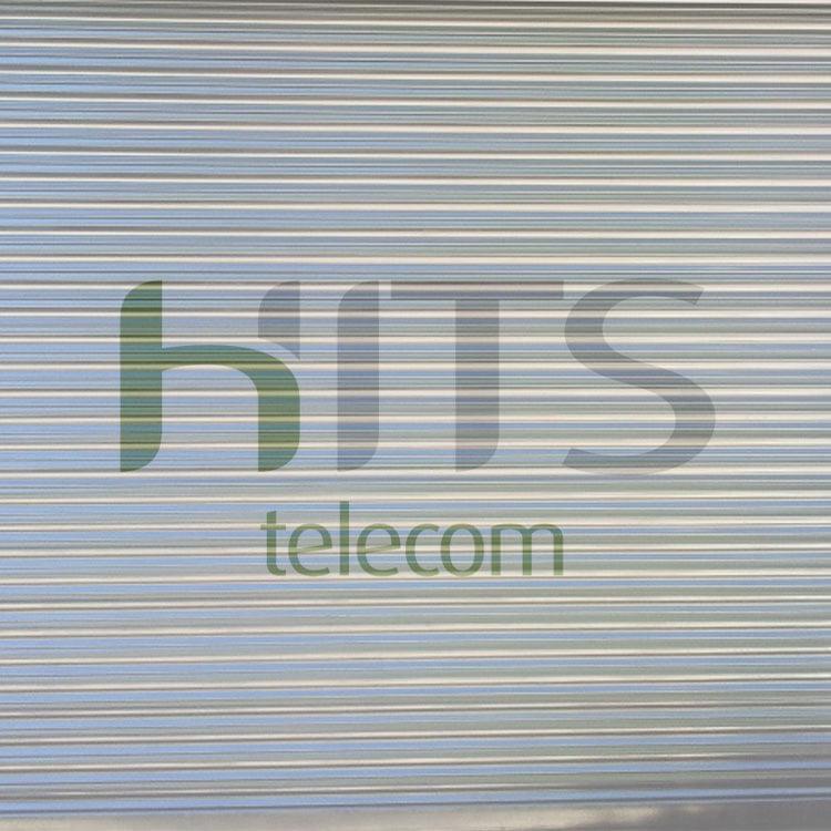 cierre de Hits Telecom Spain