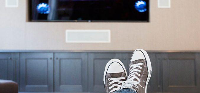 Movistar+, Vodafone TV, Orange TV o Agile TV: ¿qué operador tiene la mejor oferta de televisión premium?