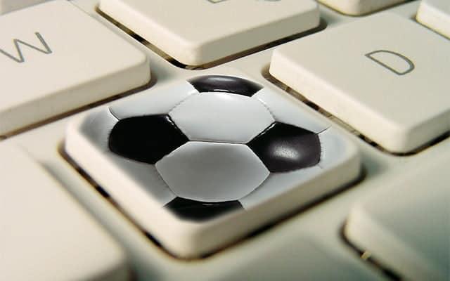 fútbol en operadores