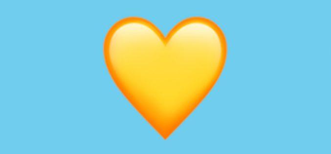 Aquí hay amor: Masmóvil y Orange planean extender su alianza