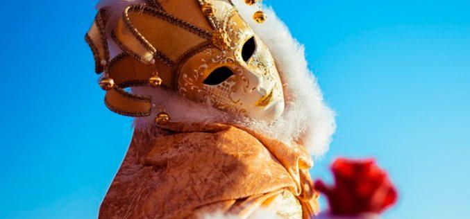 Baile de máscaras: Operadores que se hacen pasar por otras compañías