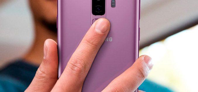 Cuánto cuestan el Samsung Galaxy S9 y S9+ con Movistar, Orange, Vodafone y Yoigo