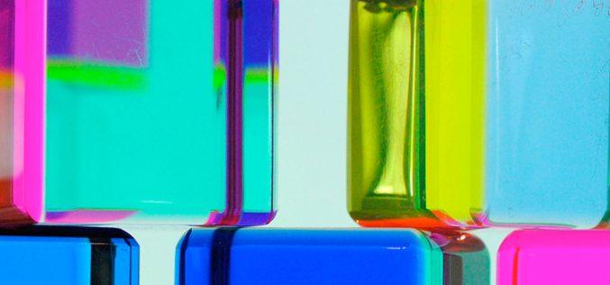 ¿Qué operador tiene la mejor cobertura móvil? Todo depende del color del cristal con que se mire…