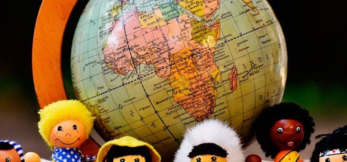 Una vuelta a las tarifas de FreedomPop alrededor del mundo