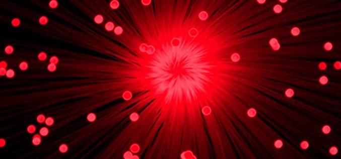 Vodafone mejora su apuesta por la fibra óptica