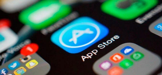 Orange permite cargar las compras de la App Store en su factura