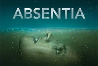 Absentia, de Axn, en Sky