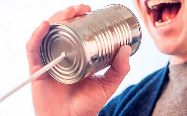 Operadores con llamadas-gratis entre clientes