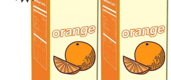 Orange duplica la velocidad de su fibra óptica y llega hasta 1Gbps