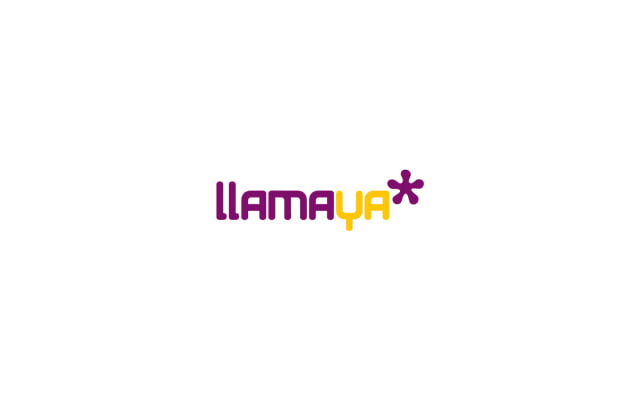 Llamaya
