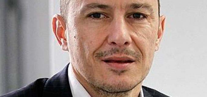 Jenaro García, expresidente de Gowex: «Es justo que ingrese en prisión y yo quiero ir»