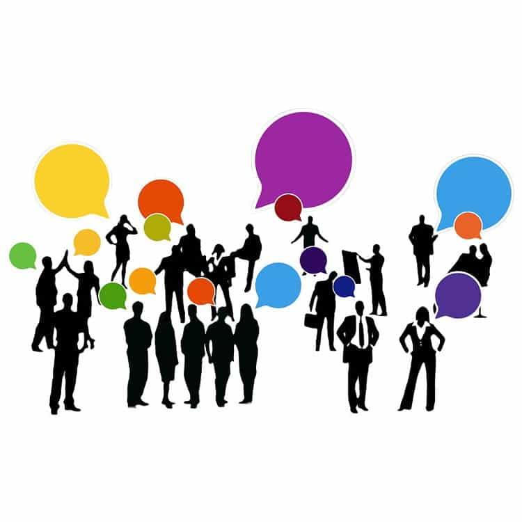 tarifas móviles ilimitadas para hablar