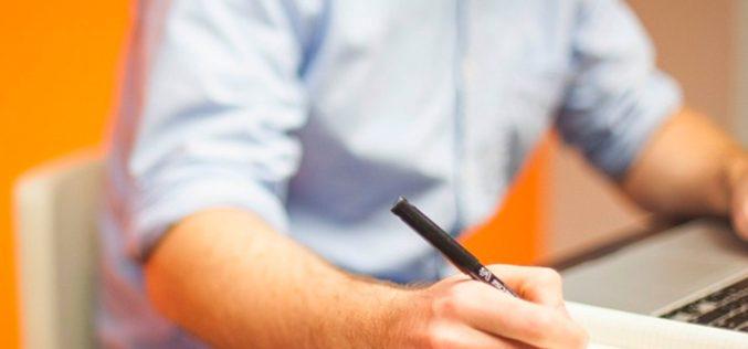 Big Pyme, la propuesta de Orange a la altura de las grandes empresas