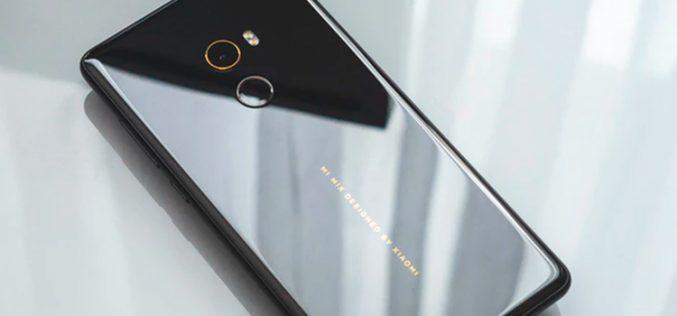Xiaomi: las claves del éxito de esta tecnológica que debuta en Bolsa