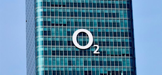 Movistar quiere coger oxígeno en España con O2