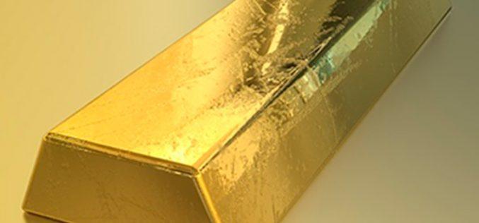 Fusión, la mina de oro de Movistar
