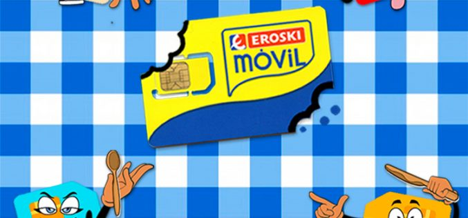 Los 10 operadores que se han comido la cartera de Eroski Móvil