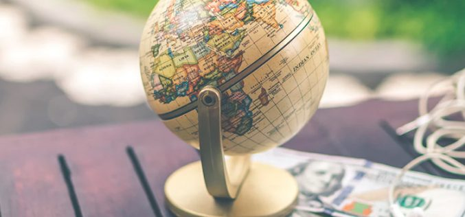 Lebara alcanza un acuerdo con WorldRemit para enviar dinero al extranjero