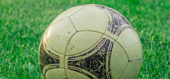 Fútbol por 3 euros al mes, el reclamo de Vodafone para evitar la fuga de clientes