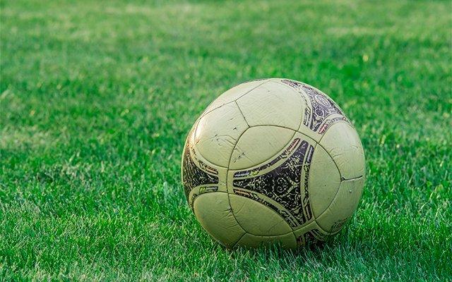 fútbol en Vodafone TV
