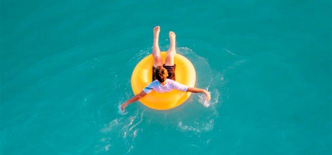 Se abre la temporada de verano: Orange triplica los GB de sus tarifas prepago
