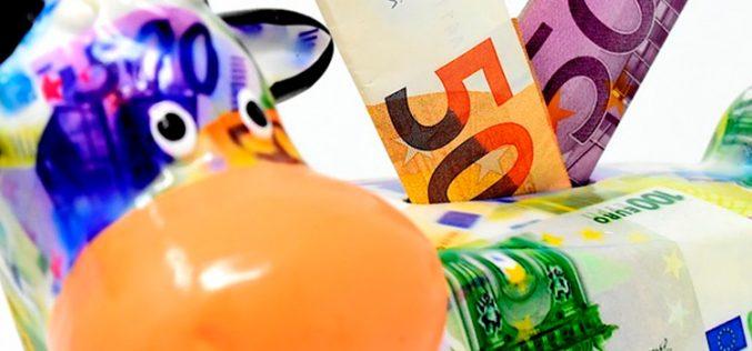 No es un sueño: Movistar, Orange, Vodafone y Yoigo también tienen tarifas convergentes low cost