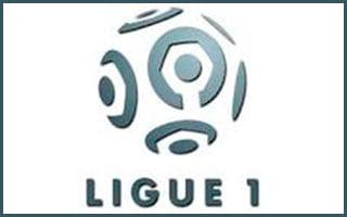 Ligue 1, en Francia, con Mediapro