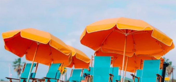 Al calor de Internet móvil: Simyo regala 15GB para este verano