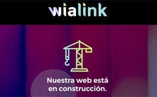 Wialink
