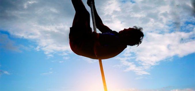 Masmóvil prepara el salto definitivo a la red de Yoigo