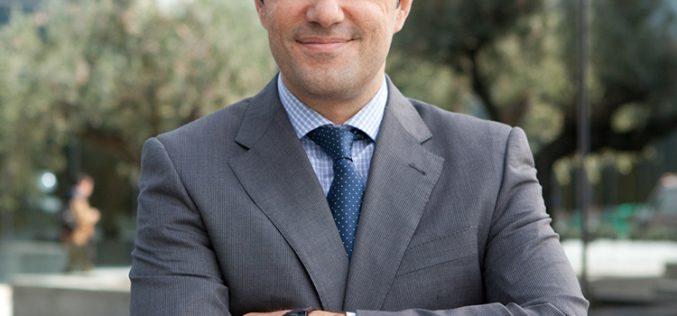 Jesús Noguera, CEO de Simyo: «O2 va a meter más presión. Es otra boca más que alimentar»